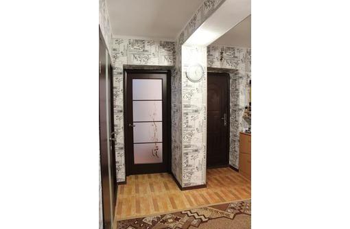 Продается 2 комнатная квартира Без комиссии п.Новофедоровка Сакский район, фото — «Реклама города Саки»