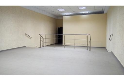 сдаётся офисное помещение 72м на Москольце, фото — «Реклама Симферополя»