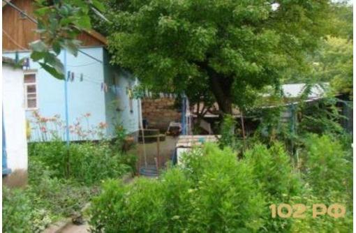 Продается в Крыму , в селе Приветном ( за поселком Рыбачье ) в 15 минутах ходьбы от моря дом, фото — «Реклама Судака»