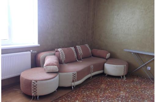 Сдам посуточно прекрасную   квартиру Севастополь ул. Хрусталева, фото — «Реклама Севастополя»