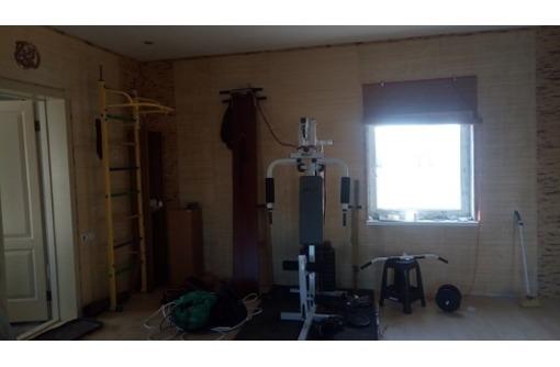 Продам дом 170 кв.м. в черте города 5-й км 4950000, фото — «Реклама Севастополя»