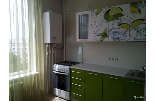 Сдается 1-комнатная, улица Молодых Строителей, 24000 рублей, фото — «Реклама Севастополя»