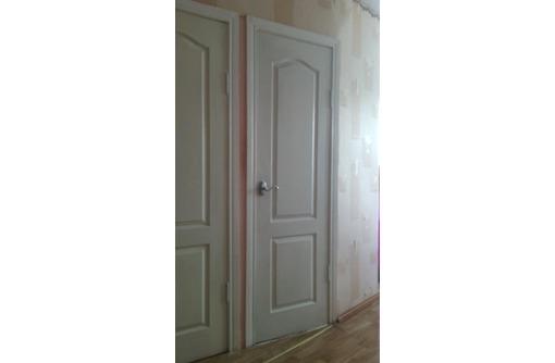 Продается отличная 2-комнатная квартира в городе Саки  ул.Строителей 13, фото — «Реклама города Саки»
