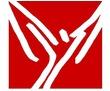 Retail Audit Крым – аудит розничных точек., фото — «Реклама Севастополя»