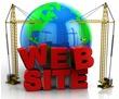 Создание и продвижение сайтов, фото — «Реклама Севастополя»