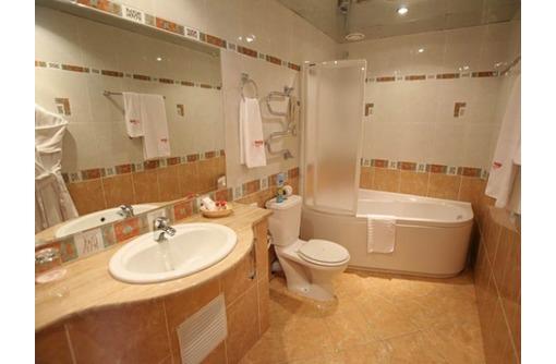 Все виды сантехнических работ, фото — «Реклама Севастополя»