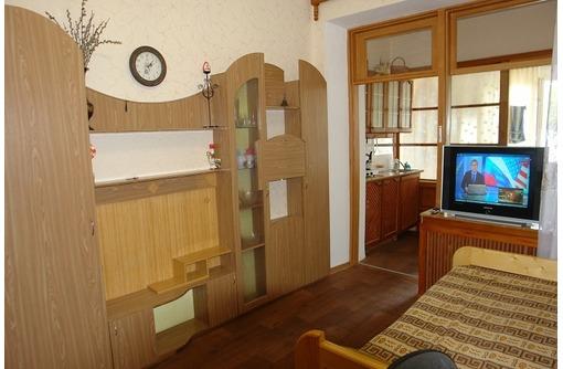 Сдаю отдельную 2-комнатную комфортабельную квартиру в центре поселка Симеиз., фото — «Реклама Алупки»