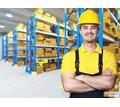 Приглашаем на работу сотрудников в строительный супермаркет - Продавцы, кассиры, персонал магазина в Севастополе