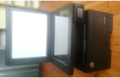 продам или обменяю HP LaserJet Pro M435nw (A3E42A), фото — «Реклама Севастополя»