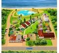 Отдых со скидкой в отеле у моря, Любимовка - Гостиницы, отели, гостевые дома в Севастополе