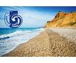 Отдых со скидкой в отеле у моря, Любимовка, фото — «Реклама Севастополя»