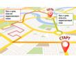Разработка маркетинговой стратегии по привлечению ваших клиентов., фото — «Реклама Севастополя»