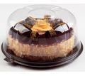 Упаковка для тортов и кондитерских изделий - Посуда в Симферополе