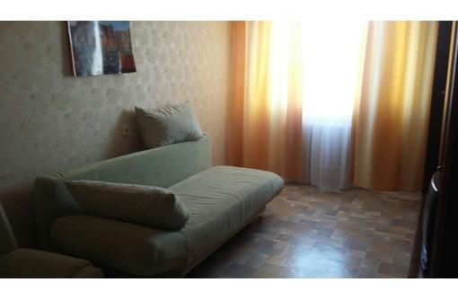 Сдается 2-комнатная, улица Бухта Казачья, 23000, фото — «Реклама Севастополя»