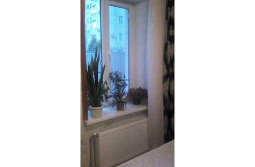 Продам 1-комнатную на ул.Лермонтова 3/9 за 2700000 с торгом, фото — «Реклама Симферополя»