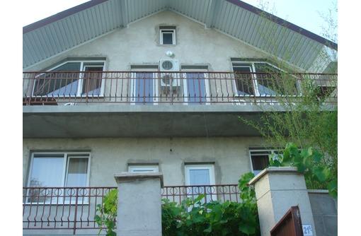 Сдам  номера в гостевом доме  г.Ялта, ул.Мира., фото — «Реклама Ялты»