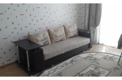 Сдается 2-комнатная, улица Тульская, 30000, фото — «Реклама Севастополя»