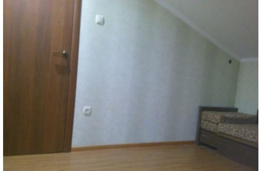 Квартира после ремонта. Вид на море., фото — «Реклама Севастополя»