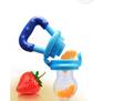 Ниблер силиконовый детский, фото — «Реклама Симферополя»