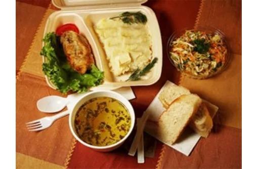 Домашняя кухня,бесплатно доставка в гостиницы Севастополя., фото — «Реклама Севастополя»