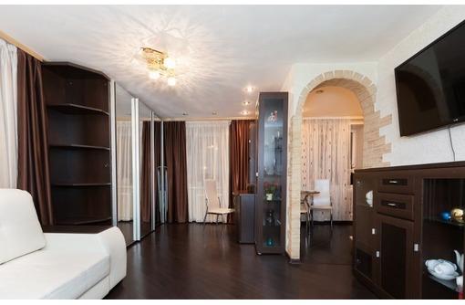 Сдам квартиру на Степаняна недорого, фото — «Реклама Севастополя»