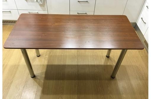 Столы кухонные, стол для кухни, фото — «Реклама Севастополя»