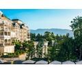 Апартаменты в отеле «Пальмира Палас» в Мисхоре, Цена за 1 кв.м от 5 000 $ до 6 000 $ - Квартиры в Ялте