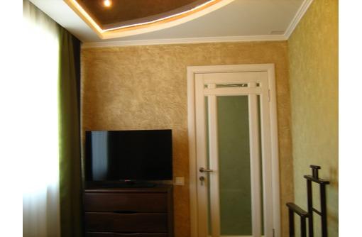 2-комнатная квартира до лета, фото — «Реклама Севастополя»