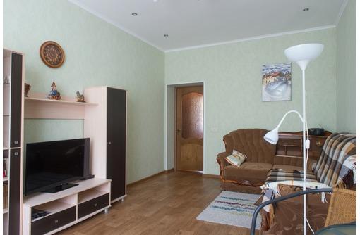 Сдается квартира недорого, фото — «Реклама Севастополя»