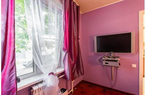 Сдам 2-комнатную в центре, фото — «Реклама Севастополя»
