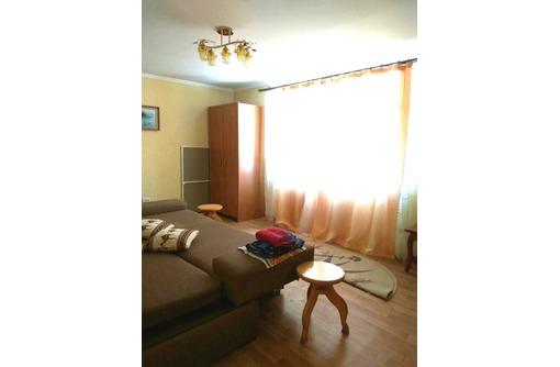 2-комнатная чешка с хорошим ремонтом!, фото — «Реклама Севастополя»