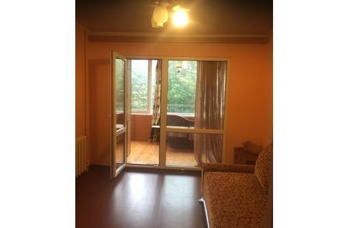Сдается 2-комнатная, улица Боцманская, 24000, фото — «Реклама Севастополя»