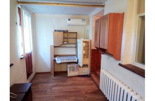 Сдается 2-комнатная, улица Репина, 19000, можно с животными, фото — «Реклама Севастополя»