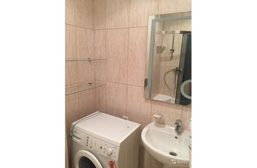 Сдается 1-комнатная, улица Очаковцев, 40000, фото — «Реклама Севастополя»