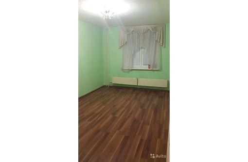 Сдается 3-комнатная, Острякова, полупустая, 29000, фото — «Реклама Севастополя»