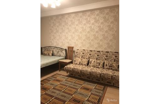 Сдается 1-комнатная = пристройка, улица Репина, 25000, фото — «Реклама Севастополя»