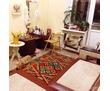 Сдается 2-комнатная, улица Кожанова, 25000, фото — «Реклама Севастополя»