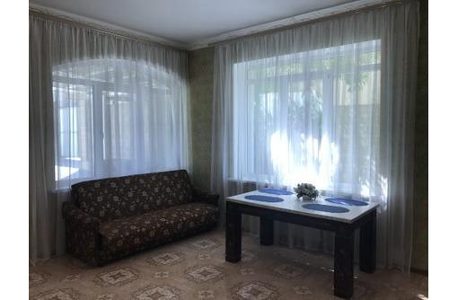 Продам отличный жилой дом, фото — «Реклама Севастополя»