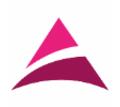 Упрощенная система налогообложения — доходы минус расходы - Бухгалтерские услуги в Феодосии