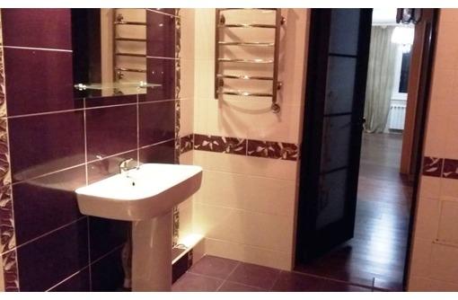 Продается   квартира, 73 м², 7/9 эт. бухта Омега, фото — «Реклама Севастополя»