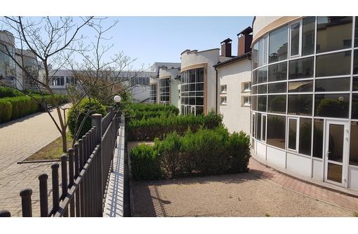 Продажа отличного дома 185 кв. м, фото — «Реклама Севастополя»