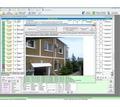 База недвижимости Бахчисарая для риэлтора - Услуги по недвижимости в Бахчисарае