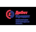 Бухгалтерский учет для юридических лиц и ИП - Бухгалтерские услуги в Симферополе