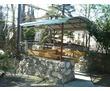 Супер предложение 3-хк кв в центре!//Современный дом, фото — «Реклама Севастополя»