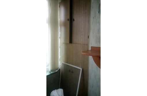Сдается 2-комнатная, улица Коломийца, фото — «Реклама Севастополя»