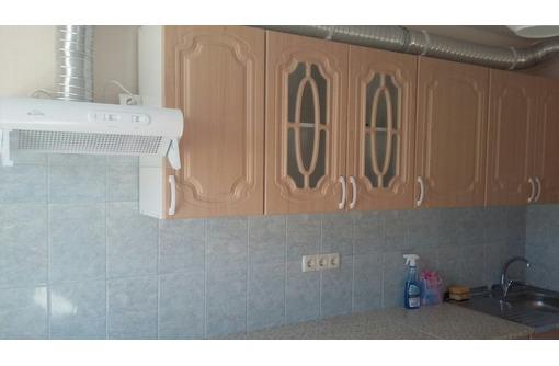 Сдается 2-комнатная, пустая, Комбрига Потапова, фото — «Реклама Севастополя»