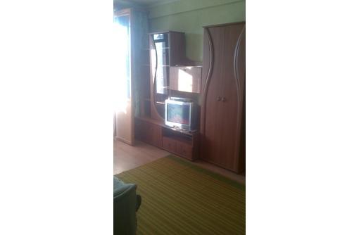 Сдается 2-комнатная, улица Красносельского, фото — «Реклама Севастополя»