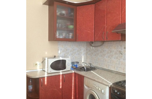 Сдается 2-комнатная, улица Крестовского, фото — «Реклама Севастополя»