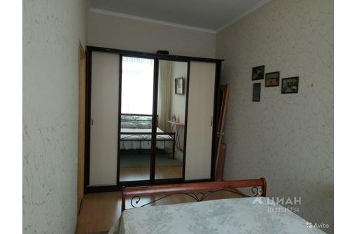 Сдается 2-комнатная, улица Ленина, фото — «Реклама Севастополя»