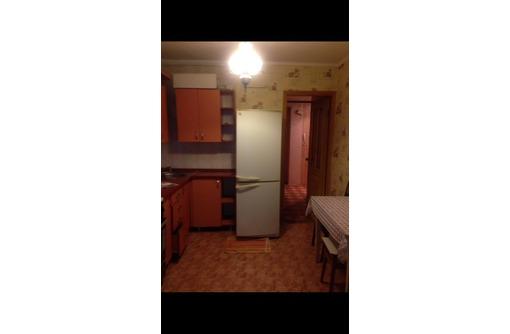 Сдается 2-комнатная, улица Лоцманская, фото — «Реклама Севастополя»